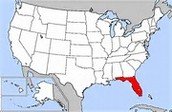 The State of Florida