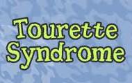 Is it Tourette's Syndrome (TS) ?