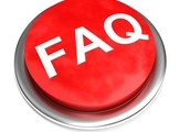 Frequently Asked Questions About Child Abuse