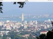 Capital of Guyana: