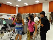 2014 Open House