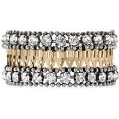 Portia Bracelet $34