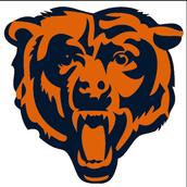 Chigago Bears