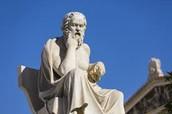 La Filosofía como modo de vida...