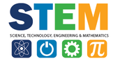 The STEM Program