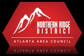 Northern Ridge Roundtable on Facebook