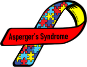 Asperger Syndrom