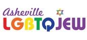 LGBTQJew