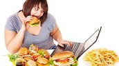 Binge Eating Disorder (BED)