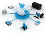 Orlando computer network support