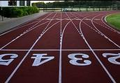 http://www.iolani.org/athletics/track-field