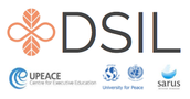 We are a global social innovation accelerator offered in partnership with the Centre for Executive Education of the United Nations University for Peace