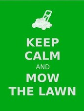 We are RSBJ Lawn Services!