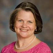 Lucinda Whitehurst