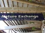 Nature Exchange