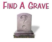 Using Find a Grave