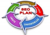 The Difference Between SEO Content And Spam