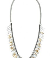 Freya necklace $118 NOW $60