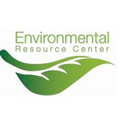 We are the Environmental Resource Center