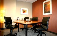 Cascade Conference Room
