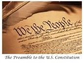 Do You Think 'We the People' Would Have as Many Rights Today if we Didn't have the 7 Ammendments?