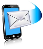 Mobile Continues to Drive Email Clicks