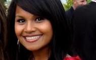 Shahla Habib Campbell