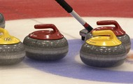 For the sport of curling!