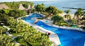Resort Royal Decameron Salinitas