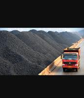 Harmful uses of using coal