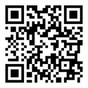 QR CODE FOR THE FESTIVAL!