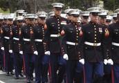 Marine Corp.