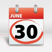 I was born June 30th, 2002