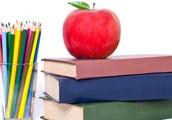 Realizamos cualquier tipo de trabajo de Escuela o Universidad.
