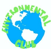 Member of Eco Club for 3 years