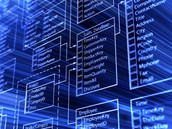 BBDD Oracle 12c SQL Server Installation & Advanced Administration