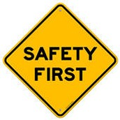 GUIDANCE: ALL ABOUT PERSONAL SAFETY