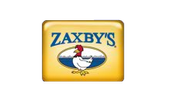 Zaxby's $10.00 Gift Card