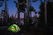 Google Camp and EdTech Camp