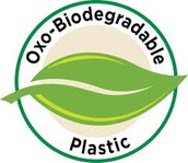 Biodegradable Plastic by Will and Reif