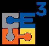 E3 Modern Learning