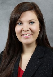 Meet the Director of Alumni Career Services, Bethany Mills