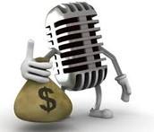 How the Radio effected the Economy