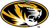 #2 University of Missouri