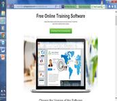 iSpring Authorizing Tool