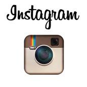 Follow us at nbprincipal2015