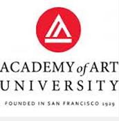 Academy of Art Univerity