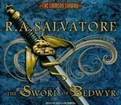 Book 1 Beginning The Sword of Bedwyr