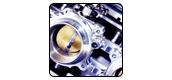 Engine Repair, Replacement or Overhaul in Northridge, CA, CA