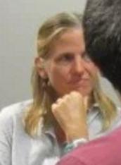 Katrine Czajkowski